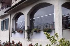 Coperture-laterali-portico
