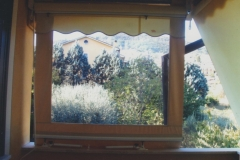 Tenda-da-balcone-con-vista
