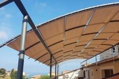Tenda-per-terrazzi